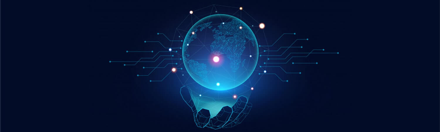 Impact of AI and Machine Learning