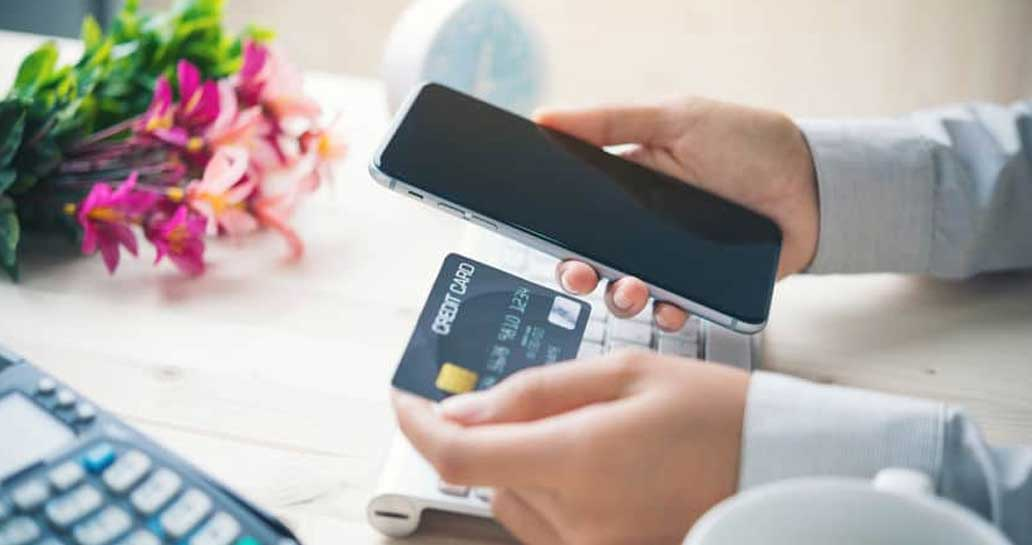 Banking Communications That Drive Consumers Up The Wall
