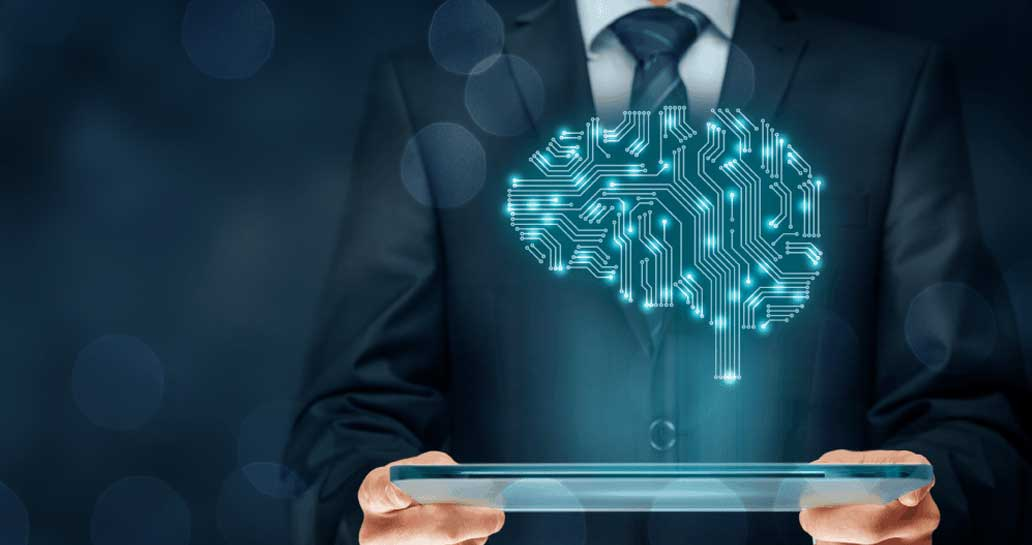How can AI improve customer experience?