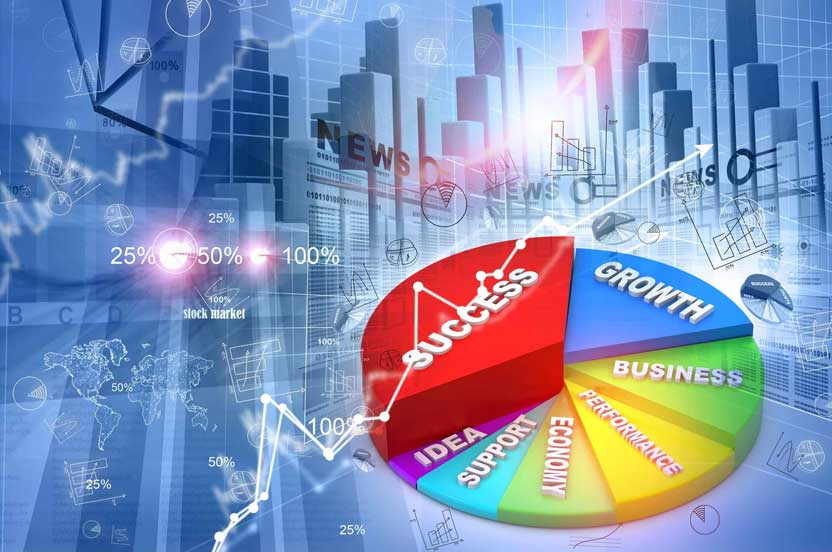 How Financial Modeling Can Help In Credit Analysis?