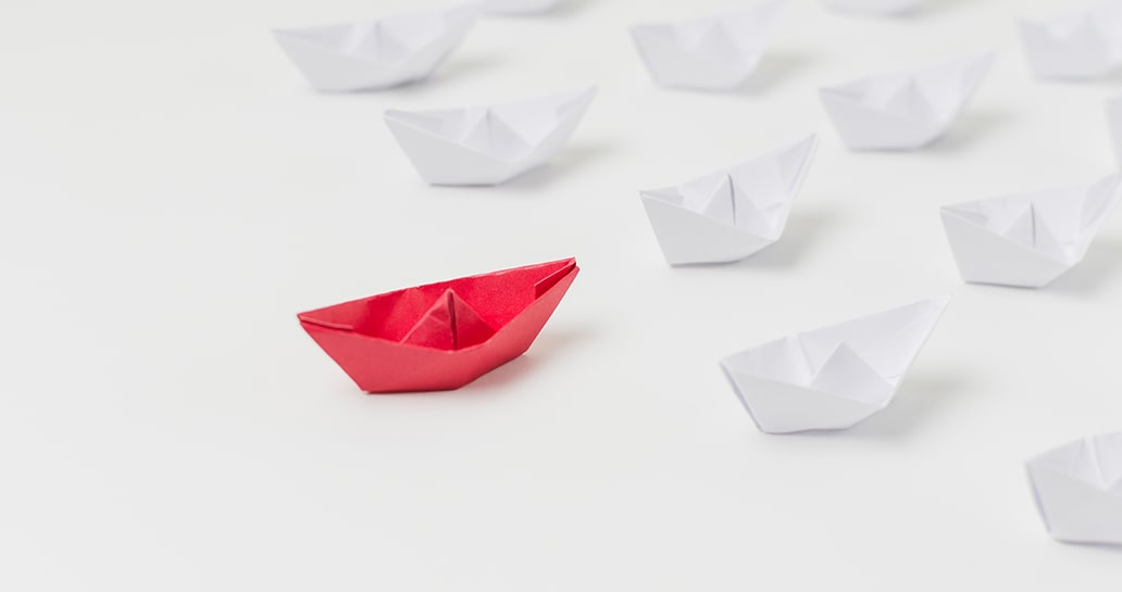 The CEO-Thought Leadership Stratagem: What Are the Misconceptions Holding Them Back?