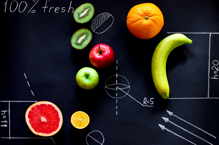 Future of Fresh Food Study